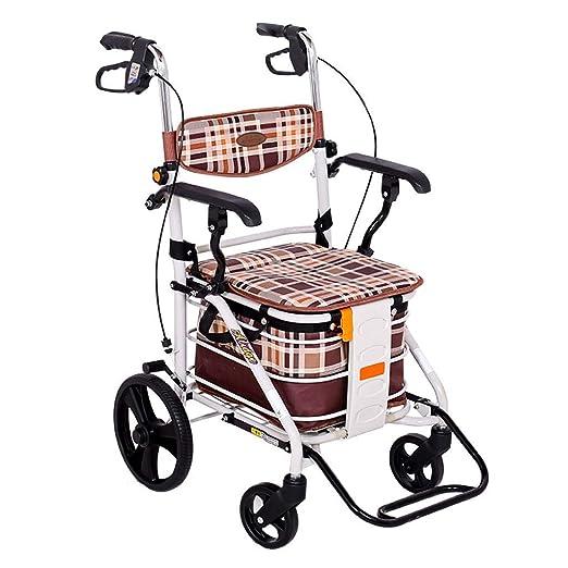 CAIyi Carros de la compra Carro de la compra Carro de la compra ...