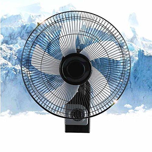 Kaxima Wall fan wall hanging desktop fan home mute Energy saving 16 inch wall hanging industrial fan by Kaxima