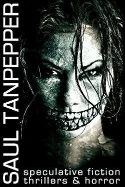 Saul Tanpepper