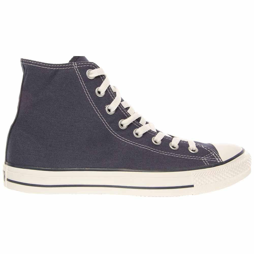 Converse Herren 40 40 Sneaker 1J793 Chucks 523afsrej14243 SCHUHE