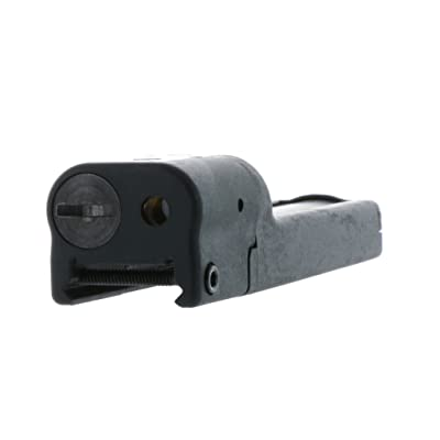 LaserLyte Laser Sight Center Mass LG Rail [7GnUR1513046