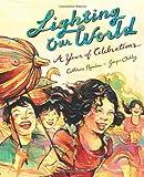 Lighting Our World, Catherine Rondina, 1554535948