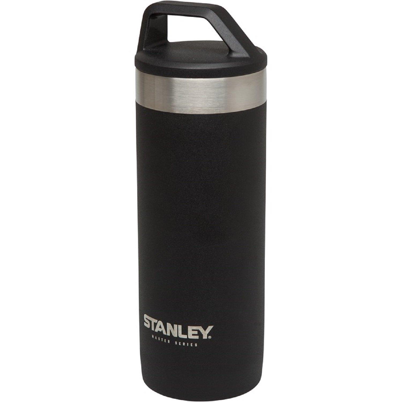 STANLEY(スタンレー) マスターシリーズ 真空マグ532ml マグのみ  B01LYEF9AJ