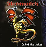 Call of the Wicked