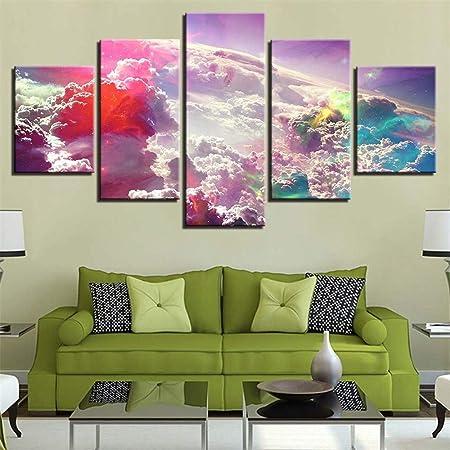 Comecong Pintura Decorativa, Combinación de inyección de ...