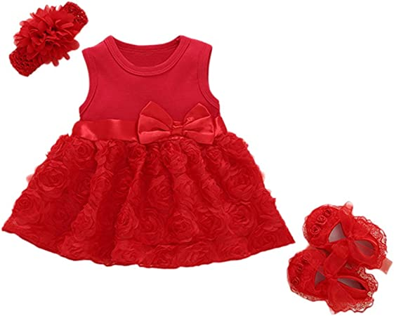 DSstyles baby clothes,girls clothes