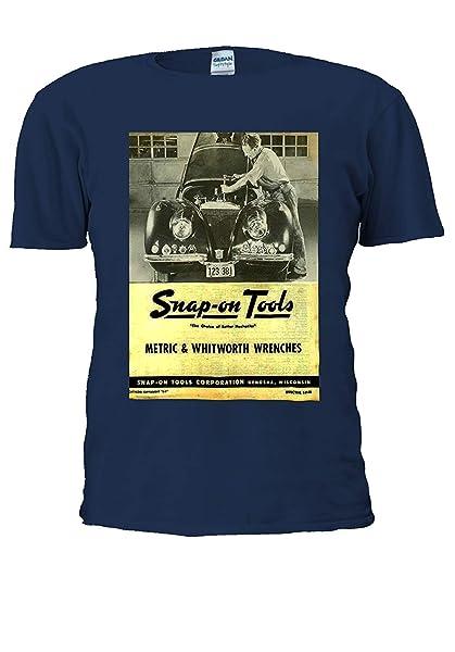 Llwflpb Tools Vintage Catalogue Jaguar Xk120 Unisex Top T Shirt Black