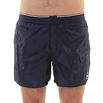 COLMAR ORIGINALS Colmar Short Uomo