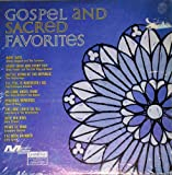 Gospel and Sacred Favorites