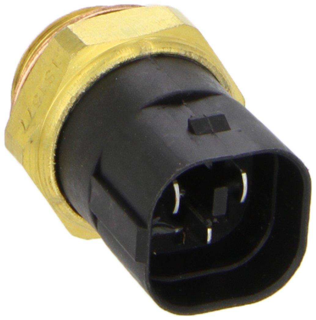 Valeo 820035 Interruptores y Rel/és