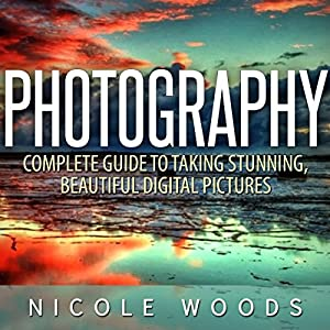 Photography Audiobook