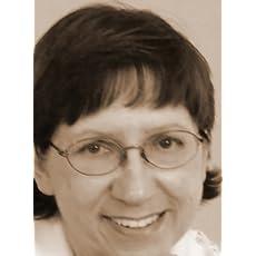 Sandra Pavloff Conner