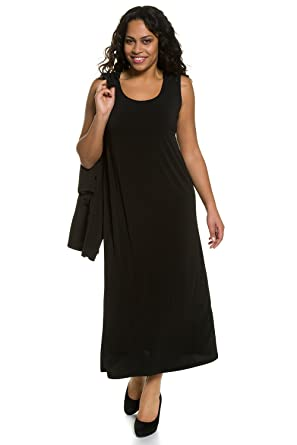 Robe cocktail pas cher grande taille