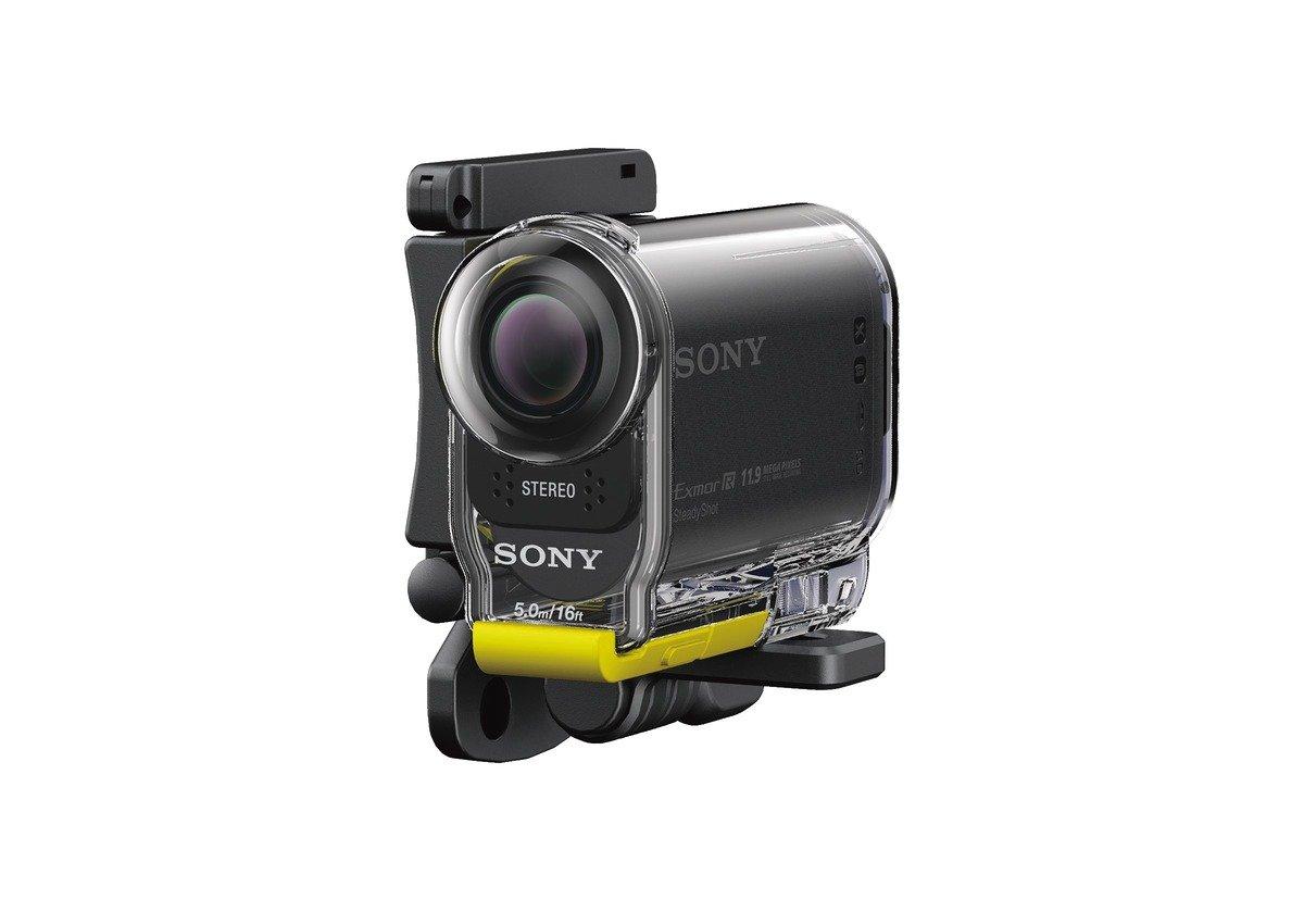 Sony BLT-UHM1 Kit de Montaje Universal para Action CAM