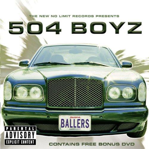 504 boyz goodfellas free download