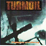 Fragments Of Suffering by Turmoil (2011-05-24)