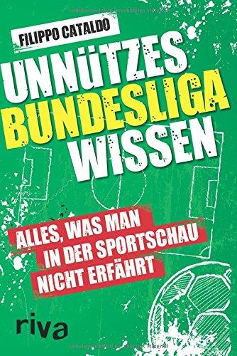 unntzes-bundesligawissen-alles-was-man-in-der-sportschau-nicht-erfhrt