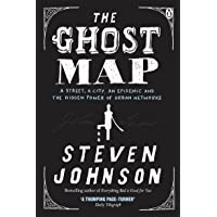 Ghost Map, The