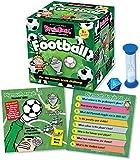 BrainBox - Football