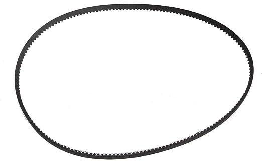 Sunbeam pan eléctrica máquina modelo 5891 cinturón: Amazon.es: Hogar