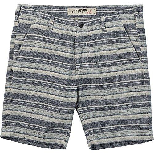 Burton Men's Kingfield Shorts