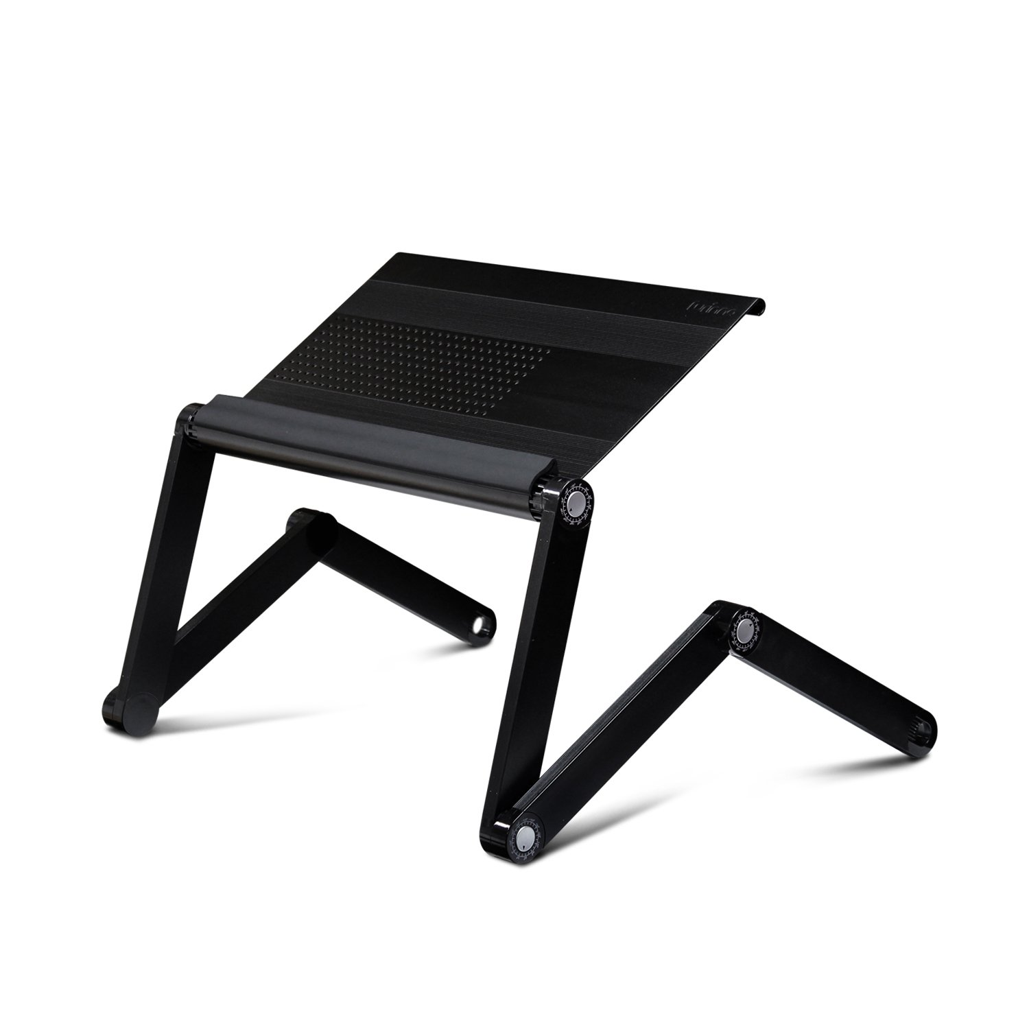 stand coffee shop table desk costway folding car bed tray sofa rakuten for laptop product notebook portable