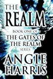The Realm, Angie Harris, 1462672051