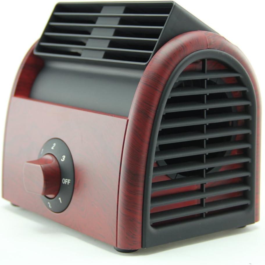 Ventilador centrífugo Turbo Doble Turbinas - 30W: Amazon.es: Bricolaje y herramientas