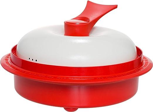 Range Mate Pro Juego de utensilios de cocina de olla/sartén ...