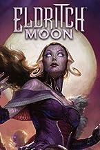 Eldritch Moon