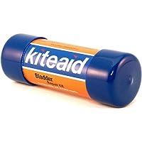 kiteaid Reparación Kite Bladder Repair Kit