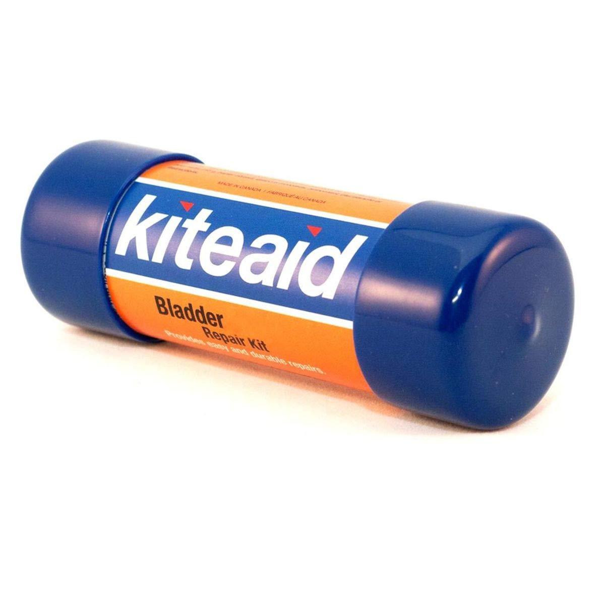kiteaid Reparaci/ón Kite Bladder Repair Kit
