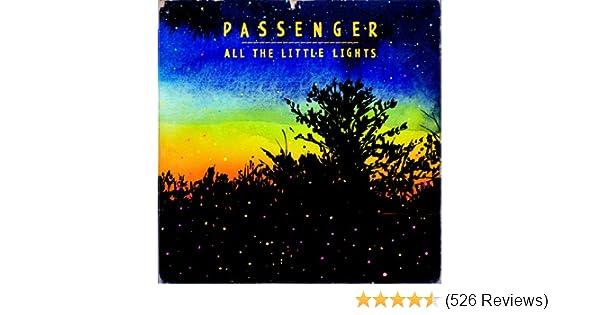Passenger let her go mp3 song free download