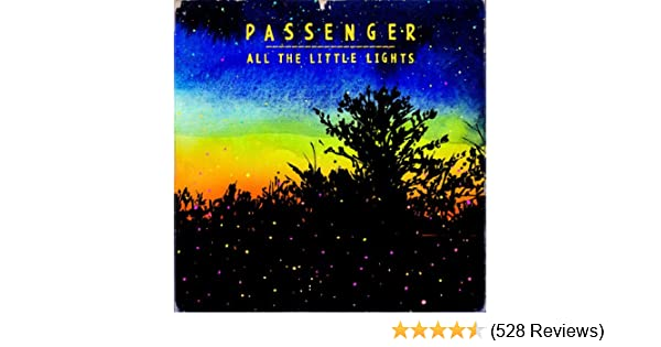 Let Her Go by Passenger on Amazon Music - Amazon com