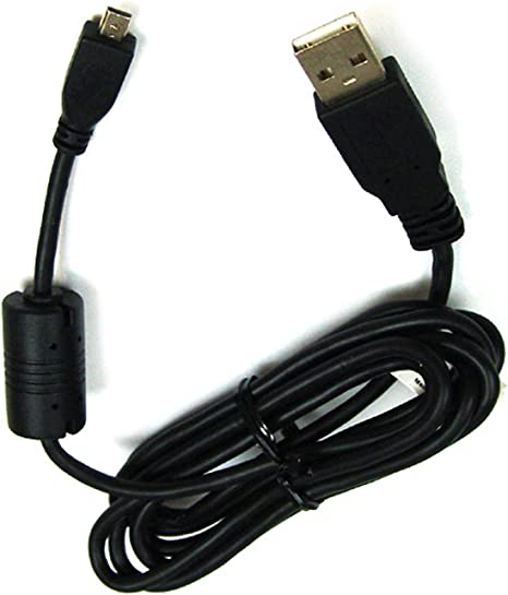 DSC-W830 Netzteil für Sony Cybershot DSC-W810