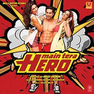 Watch main tera hero online, free with english subtitles subtitle