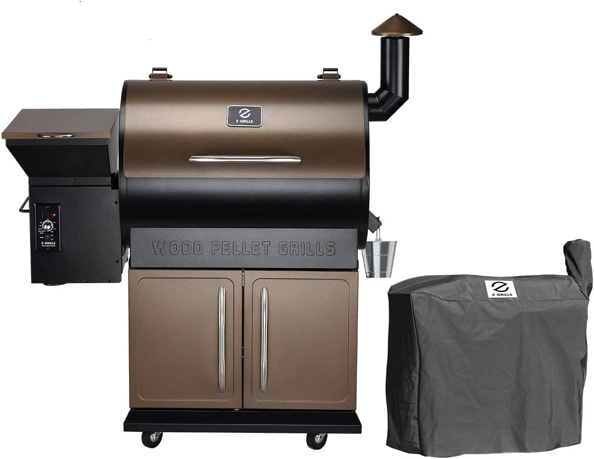z-grills-zpg-700d-wood-pellet-grill-smoker