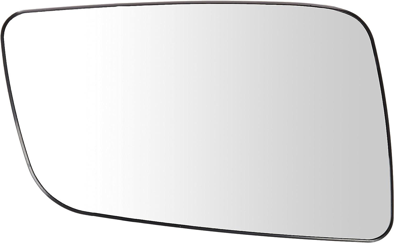 miroir extérieur droit 3742836 Miroir de verre