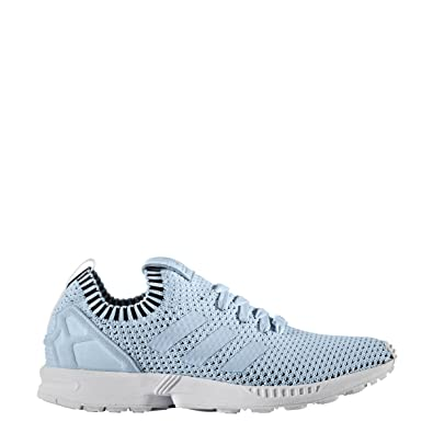 | adidas ZX Flux PK Mens Fashion Sneakers S75973