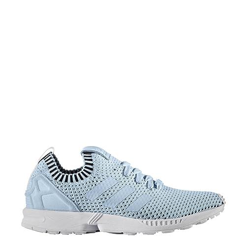 adidas zx flux pk