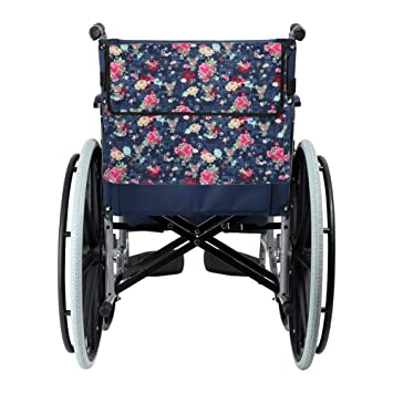 HANSHI Bolsa para silla de ruedas, bolsa para caminar, bolsa para ...