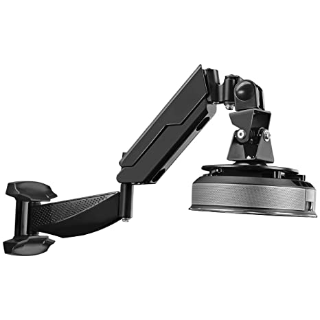 Amazon.com: Suptek - Soporte de techo universal para ...
