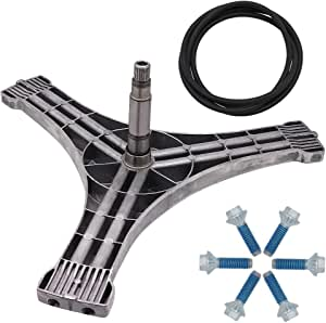 Aparoli SJA 208007/QP DIN 931/Hexagonal Screws with Shaft Set Geometric 40/Pack of 200/Quality Premium