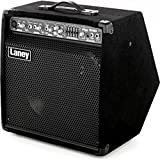Laney AH80 3 Channel Multi Instrument Amplifier