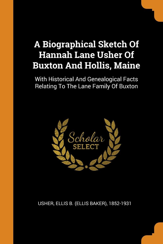 buxton sketch font free download
