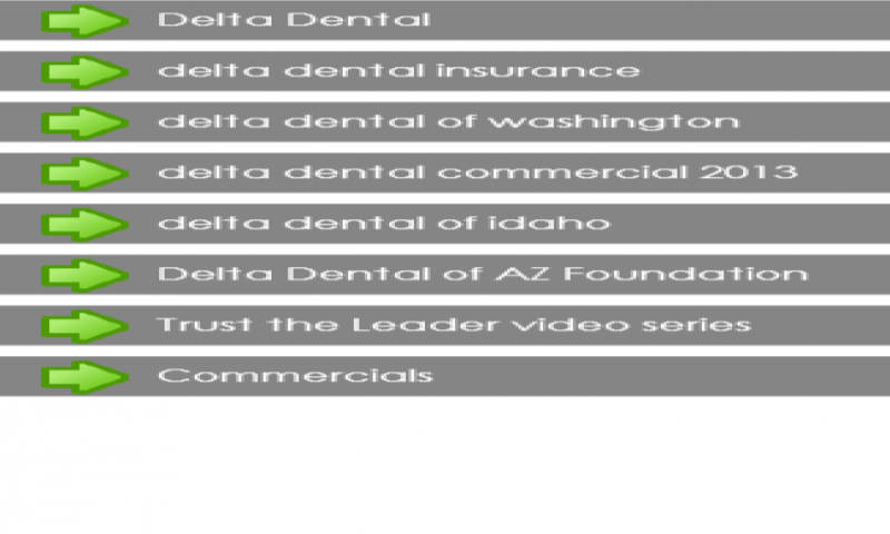 Amazon com: Delta Dental: Appstore for Android