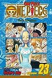 One Piece, Vol. 23: Vivi's Adventure