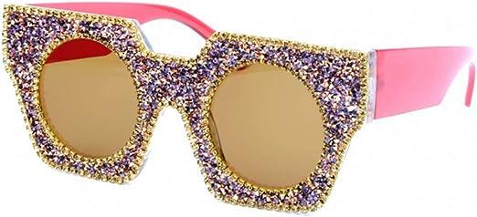 YLNJYJ Sunglasses Men Polarized Vintage Lens Detachable Sun Glasses For Men Designer Sunglasses Men