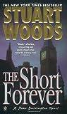 The Short Forever (A Stone Barrington Novel)