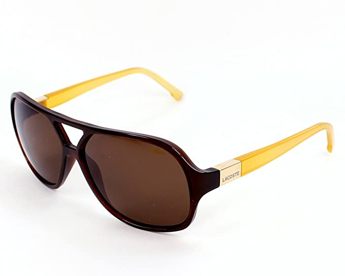 Gafas de sol Lacoste L 502 S: Amazon.es: Ropa y accesorios